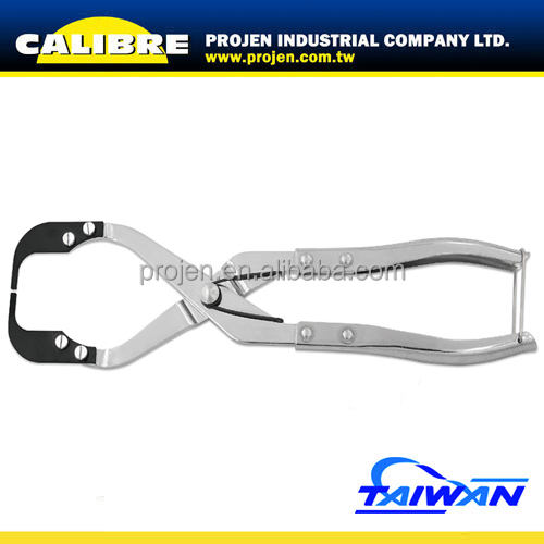 CALIBRE Clutch Master Cylinder Piston Rod Pliers