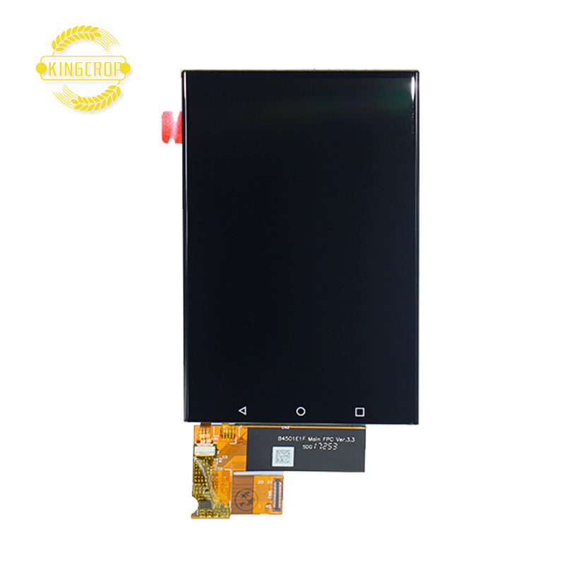 Tested For BlackBerry KEYone DTEK70 LCD Display Replacement