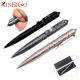 XINBIGO P1 Aluminum self defense weapon tactical pen with custom logo