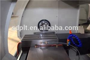 CK6140 CNC automatic lathe machine price