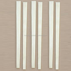 health wooden chopstick machine, disposable wooden chopsticks making machine, chopsticks forming machine line