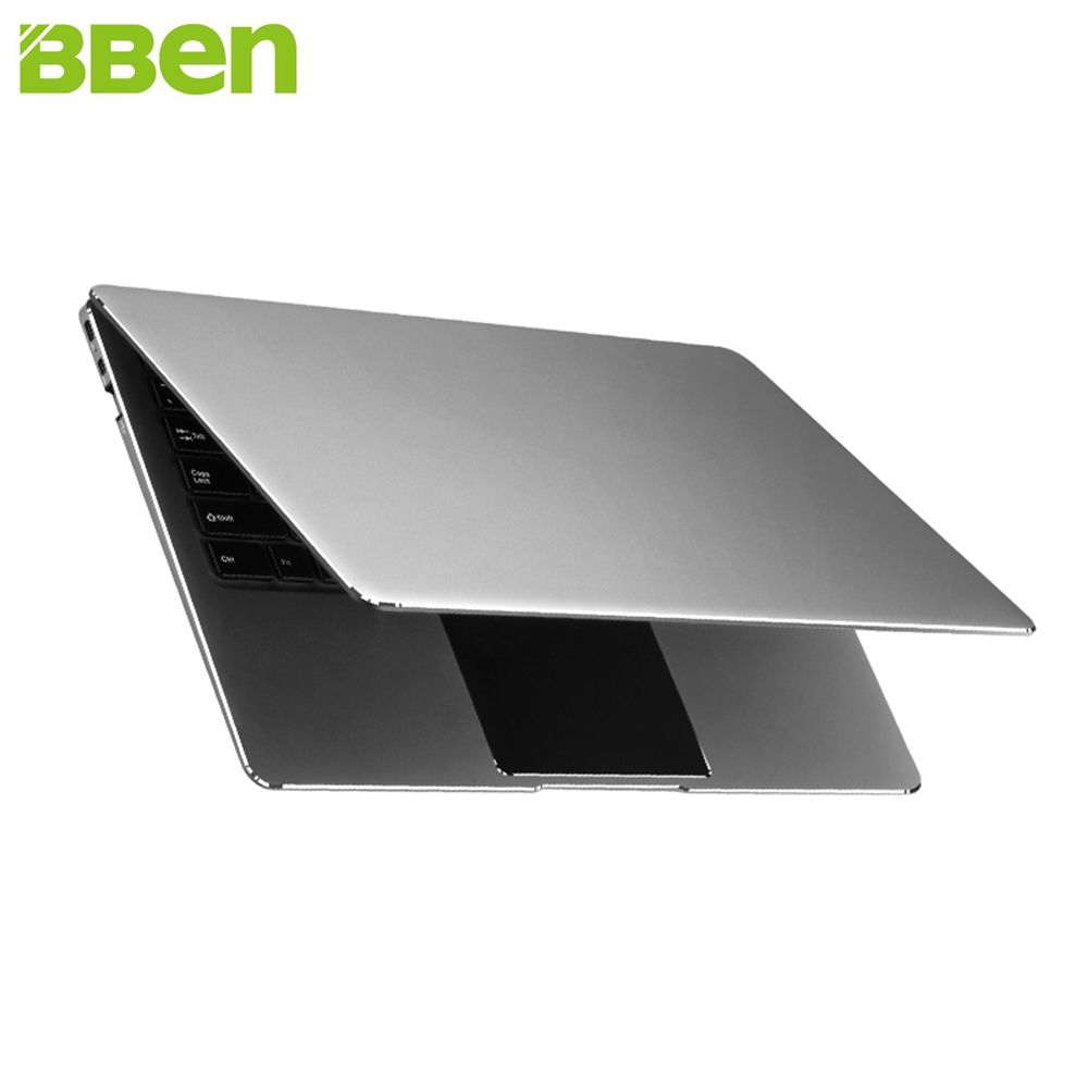 Best laptop deals factory price 14 inch 1920x1080 Wi-Fi 802.11ac cheap laptops for sale