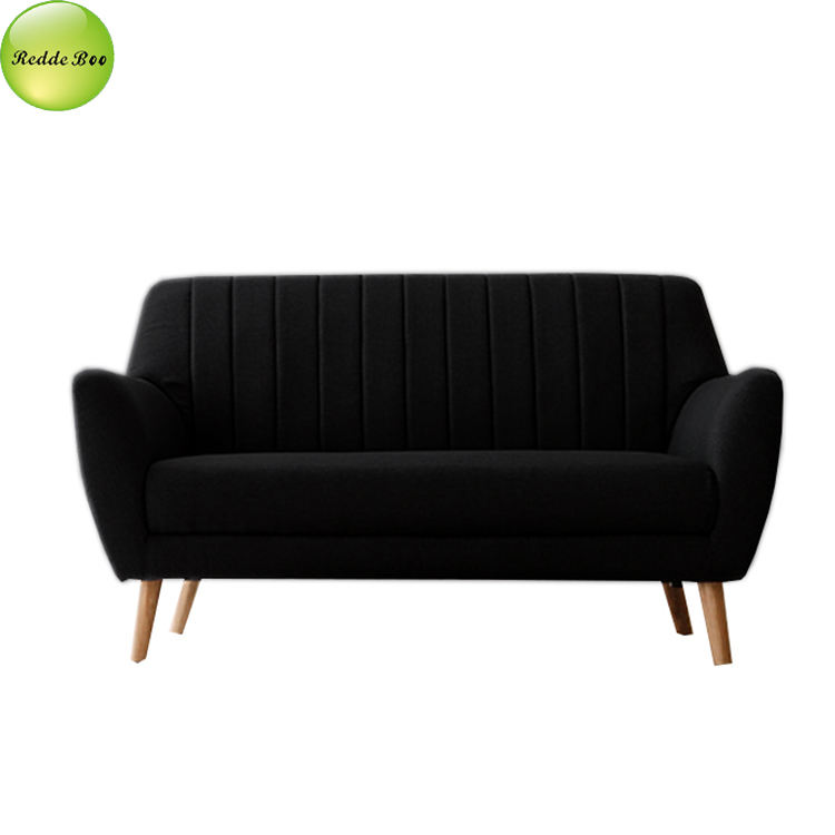 Asiatic creative design classic microfiber fabric sofa sell on line
