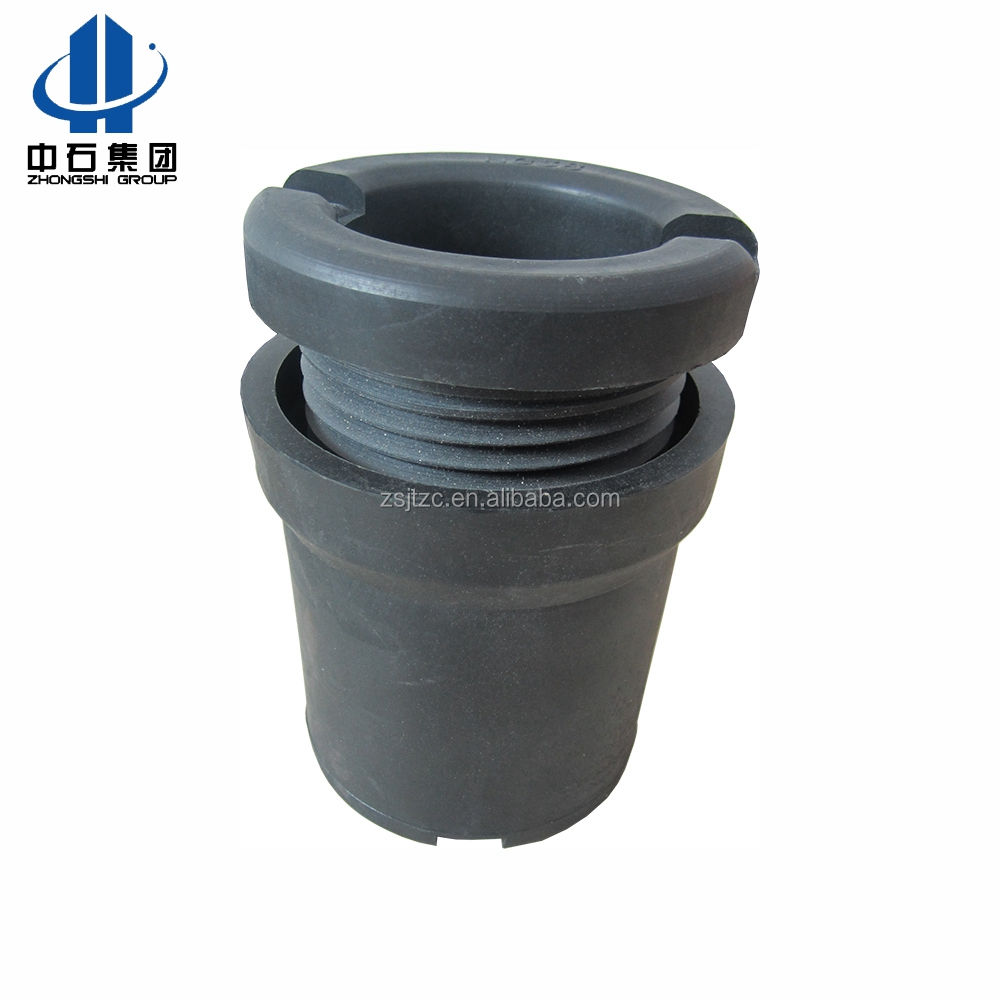 API Manufacturer plastic thread protectors for drill pipe