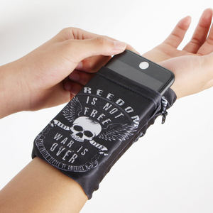 Amazon Handgelenk läuft Handy Smartphone Armband