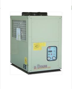 Rooftop Air Conditioner Suppliers