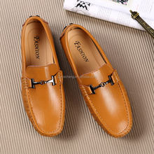 large size loafer shoes for men,loafer shoes for men,leather shoes loafer