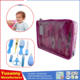 newborn baby gift set/health care products/baby security kit