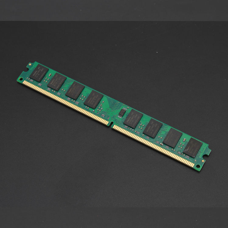 ddr2 2g pc2 6400 ddr2 4gb server memory ddr3 2gb pc 800gb ram memory