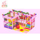 Play Slide Playground Jungle Naught Castle Baby Soft Play Land Kindergarten Playground Slides