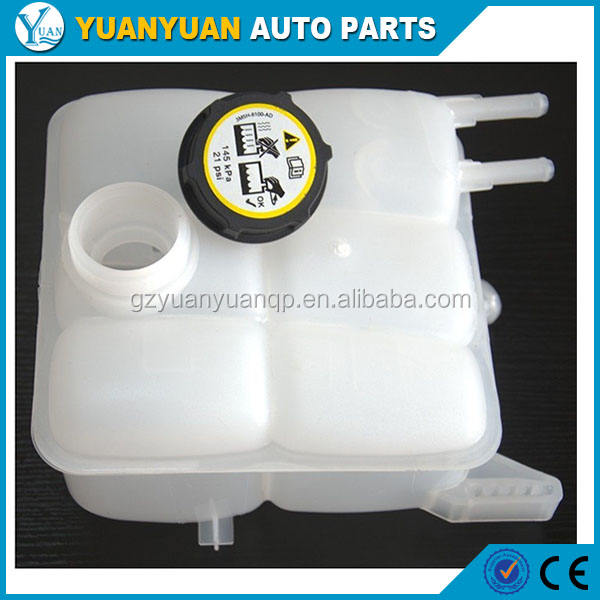 Kühlmittel Recovery Tank <span class=keywords><strong>Reservoir</strong></span> 3M5H-8100-AD Mazda 3 ALLE Mazda 3 ALLE MIT 2.OLT 2004 - 2012