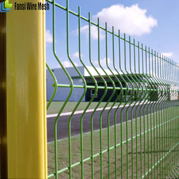 Lowes Hog Wire Fencing House Fence And Gates Yard