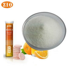 Hot sales professional vitamin c cream chemical formula