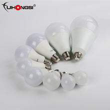 High Quality bulb Cheap price CE, RoHS Approved E27 B22 LED Bulb light
