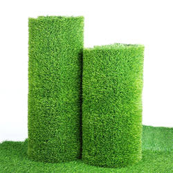 3 Days Factory Direct delivery landscape synthetic artificial turf carpet grass for indoor or outdoor garden
