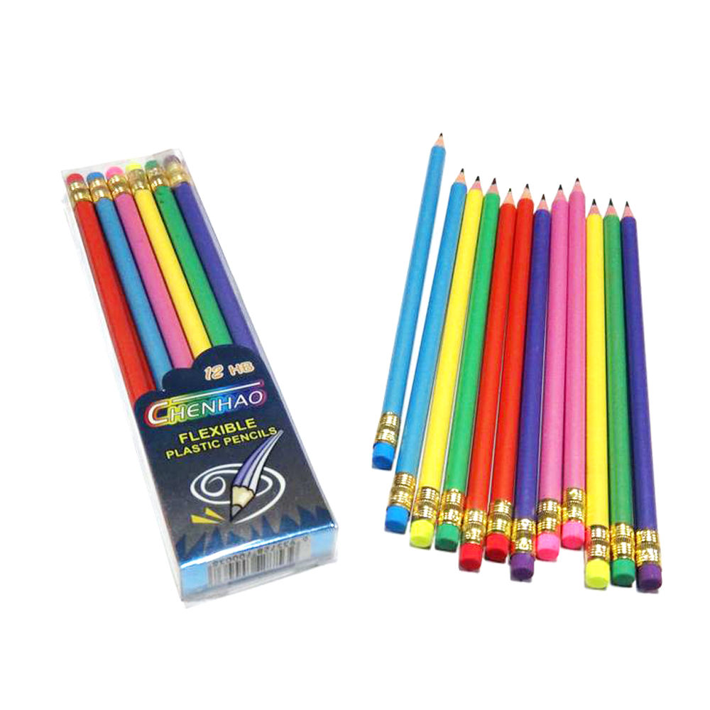 Cheap Sharpener Stationary Office Pencil