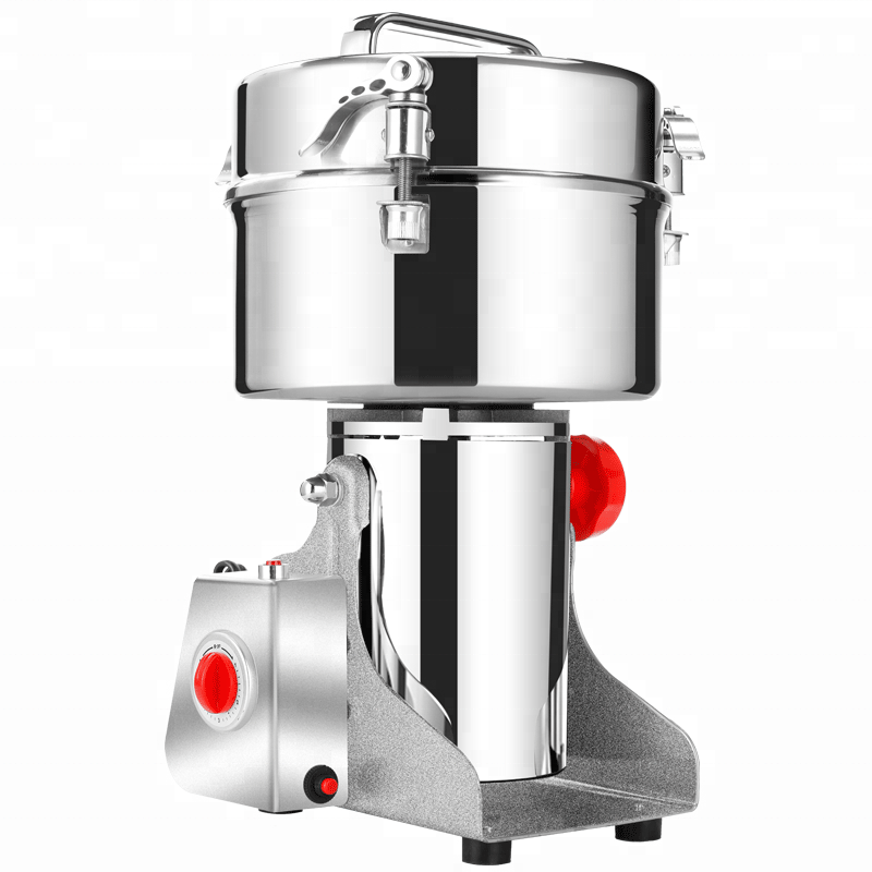 Hot Selling Meel Molen Machine/Meel Frezen/Tarwe Mill Corn Grinder