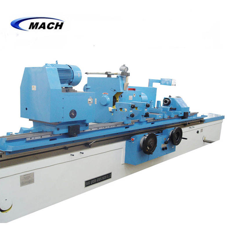 ME1350A China Manufacturer Cylindrical Grinder Grinding Machine Price