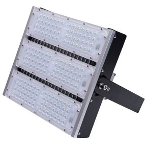 High Power 2016 led industrial lamps 120w 150w 200w LED highbay for warehouse