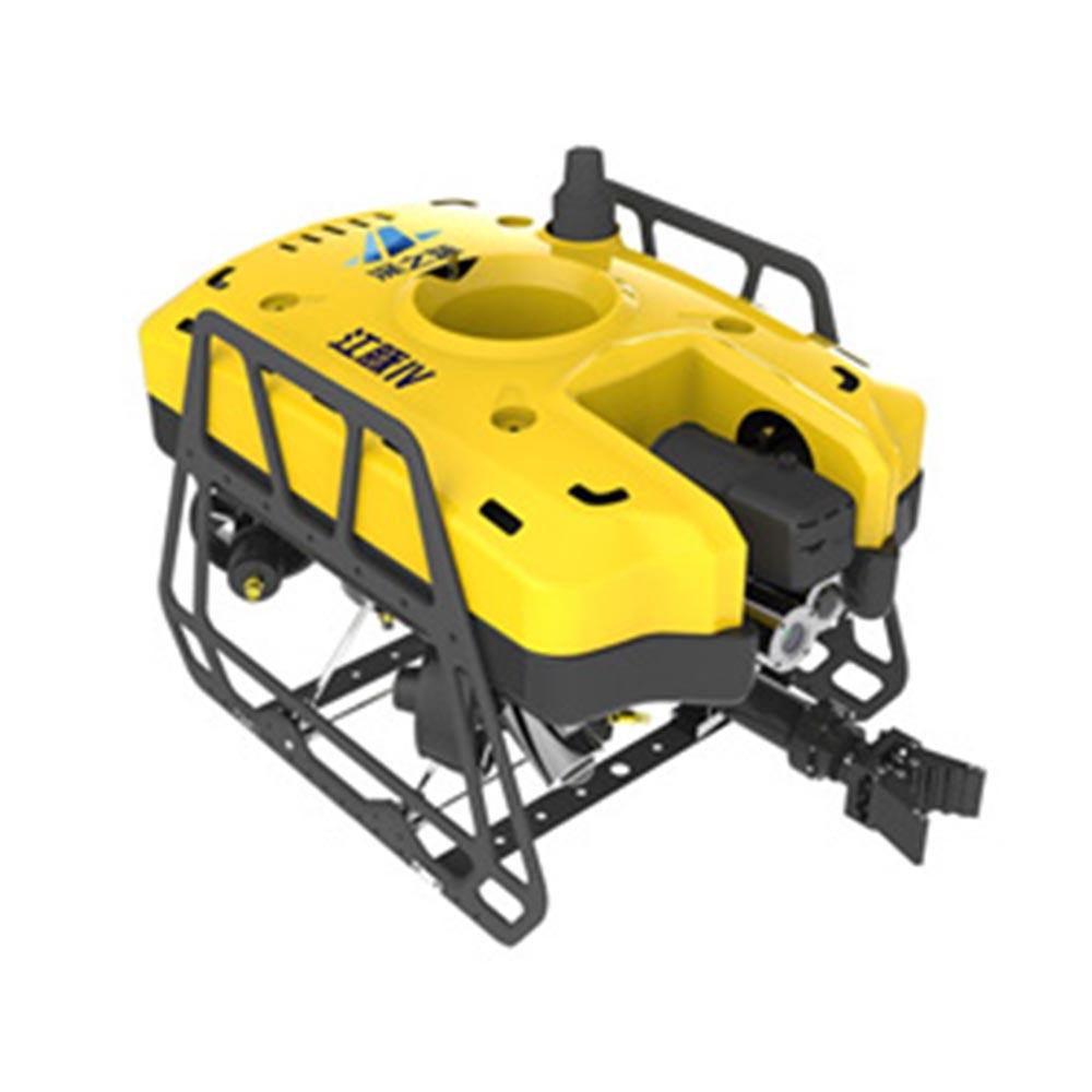 High Quality Remote Operated Vehicle