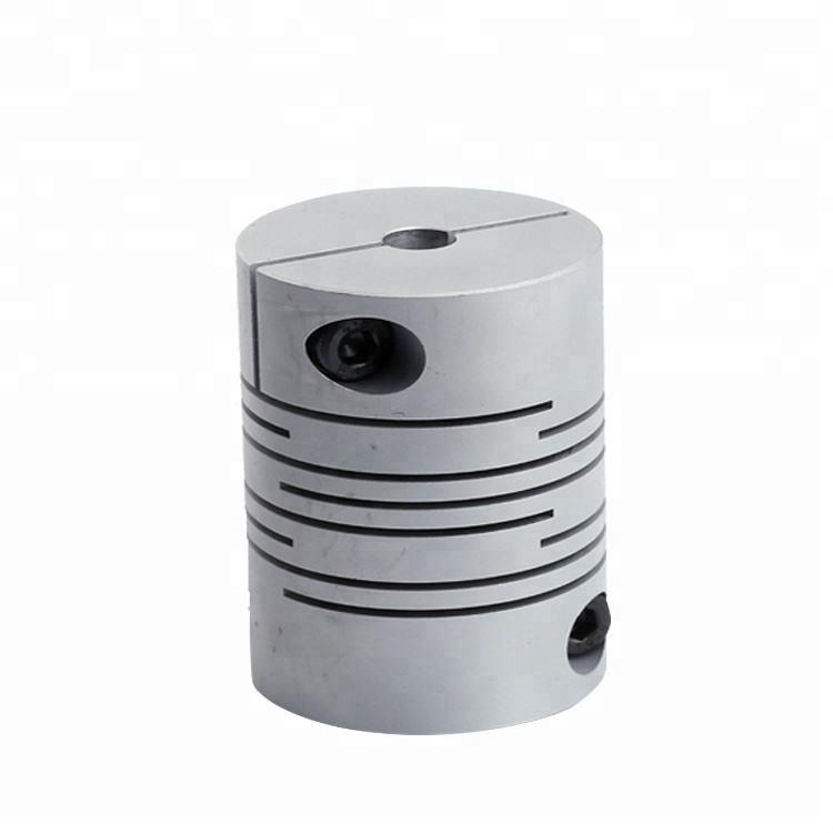 Rubber D/&D PowerDrive C281 V Belt 7//8 x 285 OC