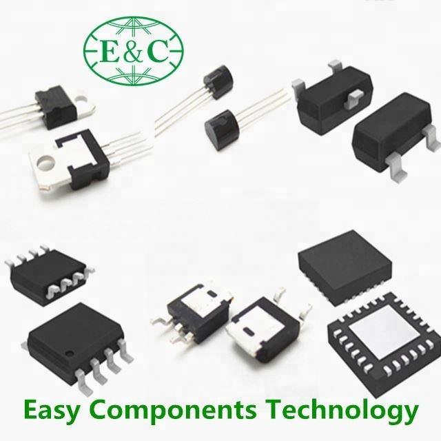 FR9888 SOP-8 SMD circuit intégré au Royaume-Uni vendeur