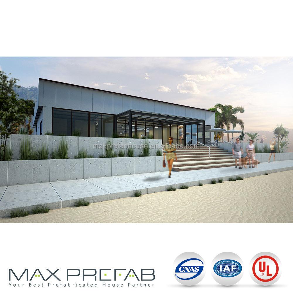 T16173 en malasia T modernos modulares casas prefabricadas casas modernas