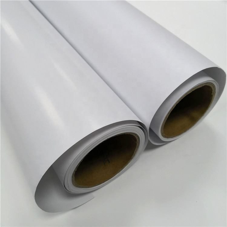 FLY 240g RC silk inkjet photo paper,Professional silky Waterproof photopaper,rc rough photo paper