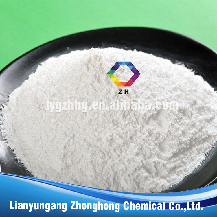 <span class=keywords><strong>Mode</strong></span> et populaire haute qualité citrate de magnésium
