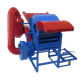HELI agricultural multi crop thresher wheat and rice and soybeans small grain thresher used for sale