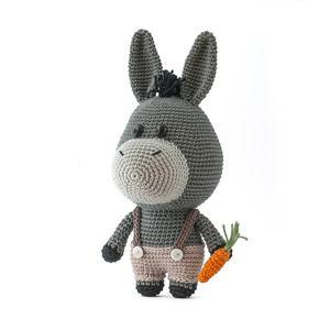 How to...Baby Safe Amigurumi Eyes | Crochet eyes, Crochet crafts ... | 300x300
