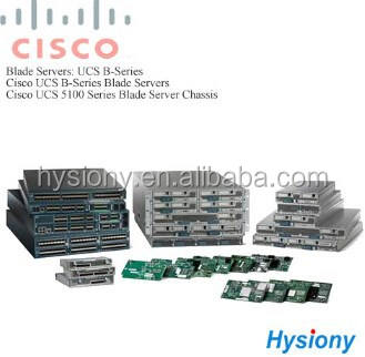 Ucs-mr-1x082ry-a = 8 GB 16 GB DDR3-1600-MHz RDIMM / PC3-12800 / kép rank 1.35 v