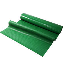 High Quality Anti-slip Insulating Car Rubber Mat Carriage Rubber Mat