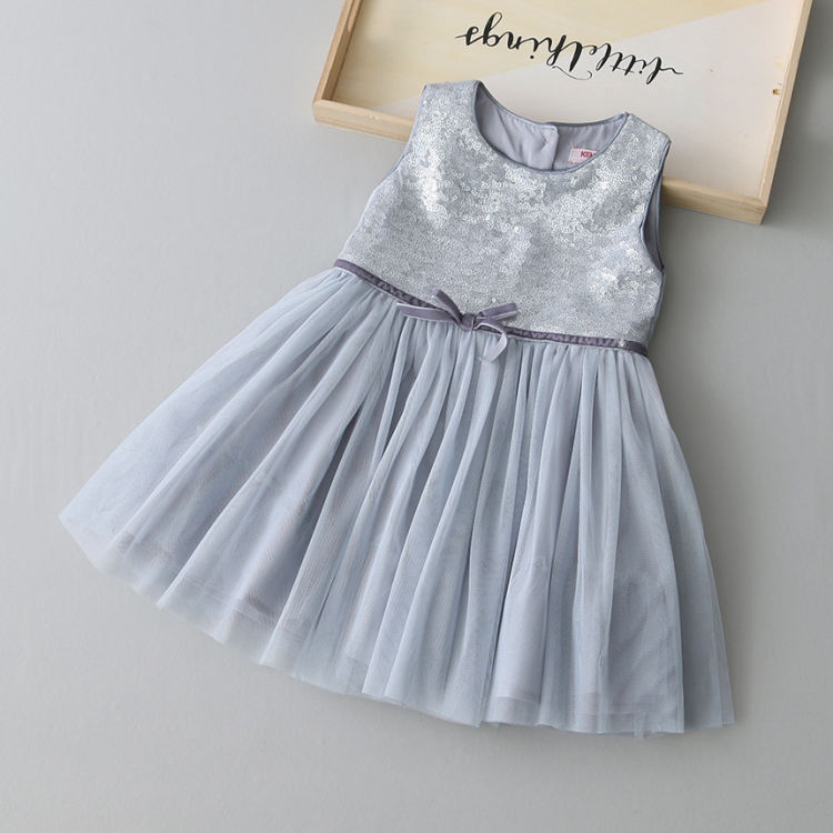 China Baby Cotton Frocks Design China Baby Cotton Frocks Design