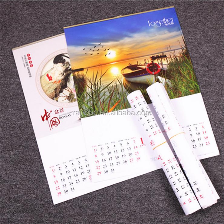 Калуга фото календарь печать