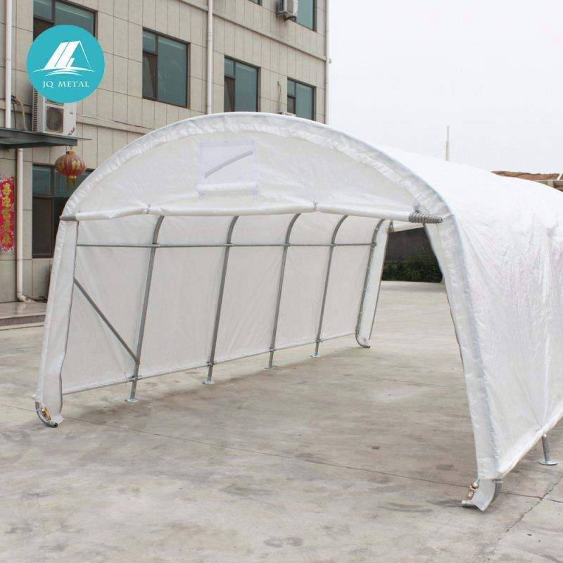 biggest green house tent grow tent