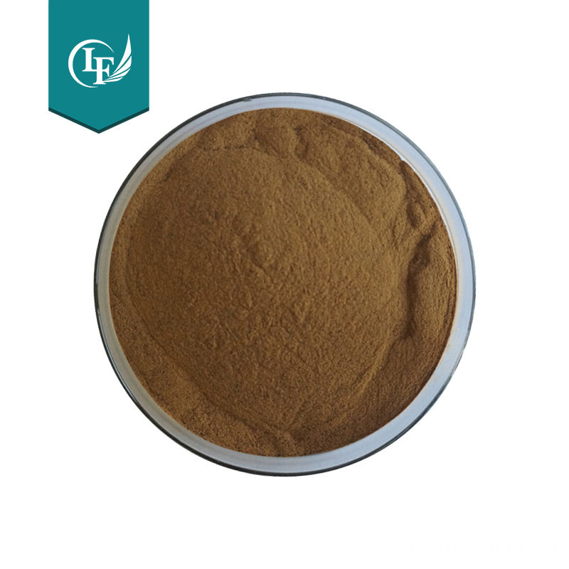 Fabrikant Direct Supply Zoethout Extract