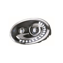 HEAD LAMP FOR BEETLE 2013-2017