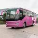 Chine 31Seats Price King Long Transportation Higer Bus