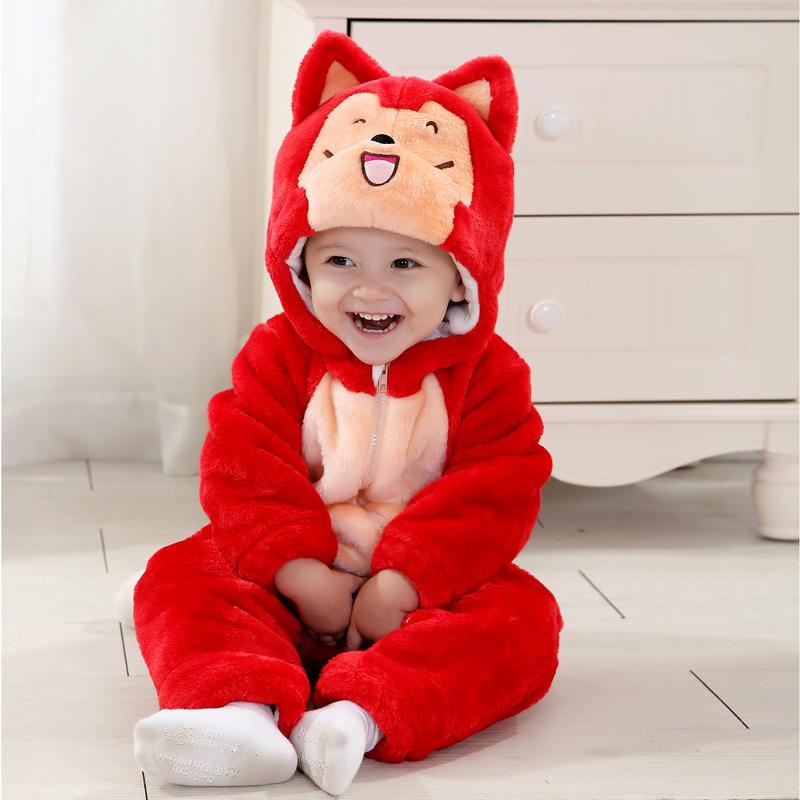 2016 костюм тигра для продажи/Детские наряд/карнавальный костюм для детей