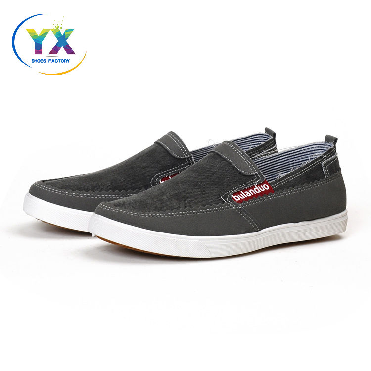 mens casual shoe 2018 new arrived casual sneakers hot sale flat mens casual shoes