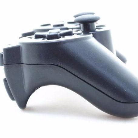 General Six Axis for S-ony PS3 libration wireless controller with 11 colors