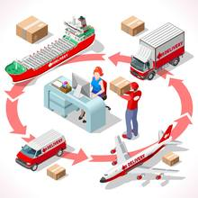 Cheap shipping from China supplier to Singapore by sea