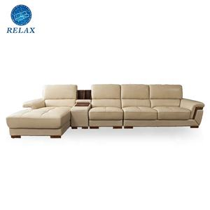 Max Relax Divani Roma.Roma Furniture Roma Furniture Suppliers And Manufacturers At