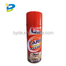Car Care Strong Cleaning Carb and Choke Cleaner