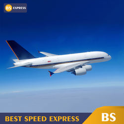 Cheap air cargo to nepal from dubai--skype:angelica137159