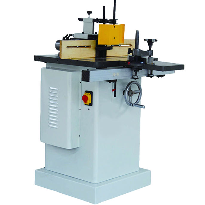 MX5115 router table, shaper machine ppt, cheap spindle moulder woodworking machine