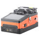 fully Automatic Fiber Optic Fusion Splicer A-81S Fibre Splicing Machine