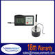 china wholesale HM-6560 portable leeb / shore hardness tester , Gemstone hardness testing price