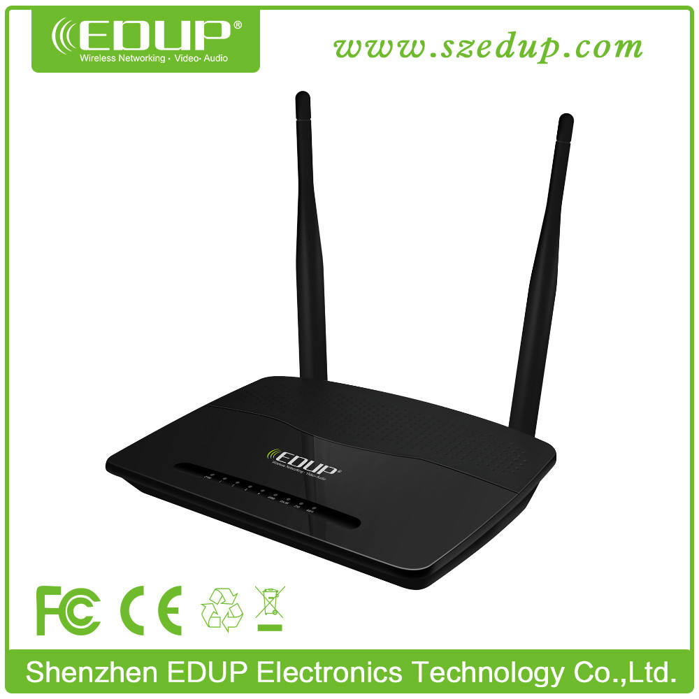 OEM Wireless Router with Serial Port 802.11n Price